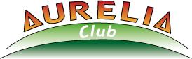 Camping Aurelia Club Roma